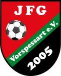 JFG Vorspessart